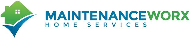 MaintenanceWorx Home Services